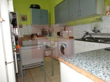 Residences in the Centre of Olhao-kitchen%7/12