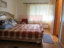 2 bedroom apartment with parking in Fuseta-suite%8/13