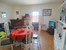 Apartment in Fuseta-room%17/39