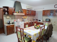 Apartment in Fuseta-kitchen%11/39