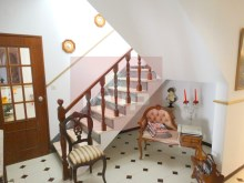 Apartment in Fuseta-hall %25/39