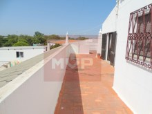 Apartment in Fuseta-side terrace%26/39