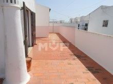 Apartment in Fuseta-side terrace%29/39