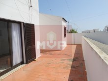 Apartment in Fuseta-side terrace%32/39