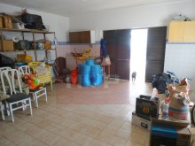 Apartment in Fuseta-garage%39/39