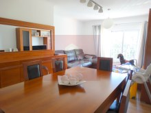 Apartment in Olhao-room%5/13