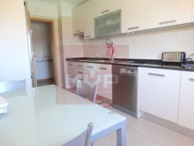 Apartment in Olhao-kitchen%13/13