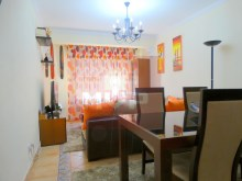 Apartment in Olhao-room%2/13