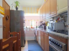 Apartment in Olhao-kitchen%5/13