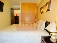 Apartment in Olhao-room 1%8/13