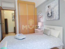 Apartment in Olhao-2 bedroom%11/13
