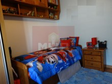 Apartment in Olhao-Room 3%13/13