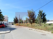 Urban land in Olhão%1/5