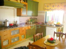 House 4 bedrooms with garage in Olhao-kitchen%6/18