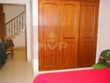 House 4 bedrooms with garage in Olhao-room 1%8/18