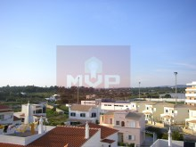 House 4 bedrooms with garage in Olhao-vista%15/18