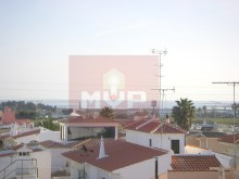 House 4 bedrooms with garage in Olhao-sea view%18/18