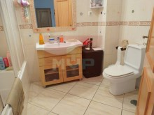 2 bedroom apartment with parking in Olhão-Wc%8/10