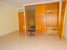 Moradia T4 com vista mar e 100% Financiamento-suite/quarto 4%19/33