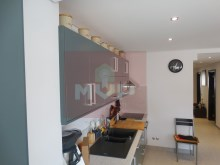 Apartment T2 +1 in Faro-kitchen%2/12