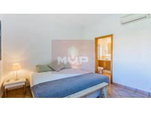 Moradia em Resort na Quinta do Lago%19/26