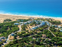 Oceano Club - Vale do Lobo - Plots to Build%2/21