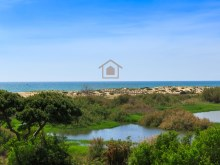 Oceano Club - Vale do Lobo - Plots to Build%1/21