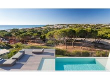 Oceano Club - Vale do Lobo - Plots to Build%8/21