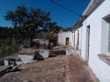 Algarve Farmhouse%2/13