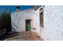 Algarve Farmhouse%12/13