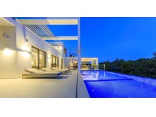 Luxury Villa Quinta Lago by Terracottage%5/72