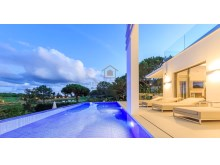 Luxury Villa Quinta Lago by Terracottage%6/72