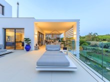 Luxury Villa Quinta Lago by Terracottage%7/72