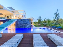 Luxury Villa Quinta Lago by Terracottage%13/72