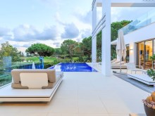Luxury Villa Quinta Lago by Terracottage%4/72
