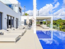 Luxury Villa Quinta Lago by Terracottage%15/72