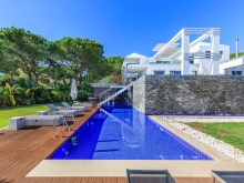 Luxury Villa Quinta Lago by Terracottage%17/72
