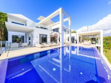 Luxury Villa Quinta Lago by Terracottage%2/72