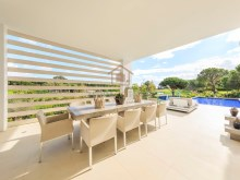Luxury Villa Quinta Lago by Terracottage%19/72