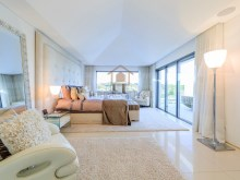 Luxury Villa Quinta Lago by Terracottage%32/72