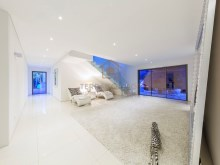 Luxury Villa Quinta Lago by Terracottage%46/72