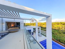 Luxury Villa Quinta Lago by Terracottage%52/72