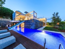 Luxury Villa Quinta Lago by Terracottage%58/72