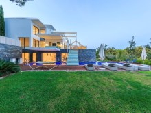 Luxury Villa Quinta Lago by Terracottage%59/72