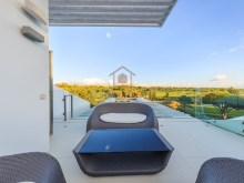 Luxury Villa Quinta Lago by Terracottage%53/72