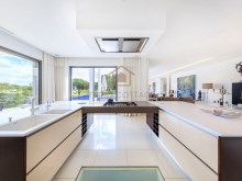 Luxury Villa Quinta Lago by Terracottage%22/72