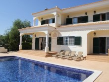 Sea Views Villa for Sale in Almancil, Central Algarve-Terracottage%4/23
