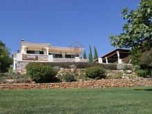 Sea Views Villa for Sale Almancil, Central Algarve -Terracottage%2/23