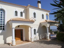 Sea Views Villa for Sale in Almancil, Central Algarve-Terracottage%3/23