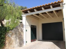 Sea Views Villa for Sale in Almancil, Central Algarve -Terracottage%23/23
